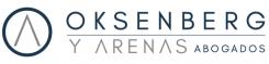Oksenberg y Arenas Abogados